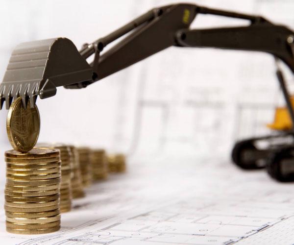construction-finance-services