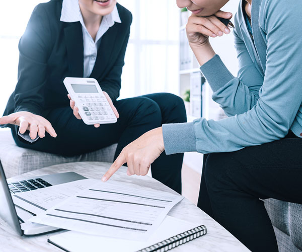 Mortgage Experts-help in financing