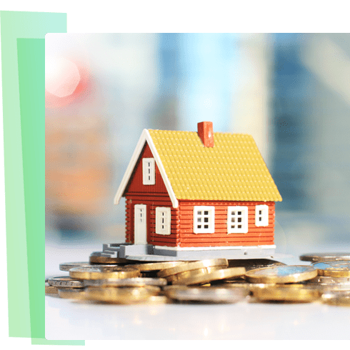 Do want mortgage refinance service