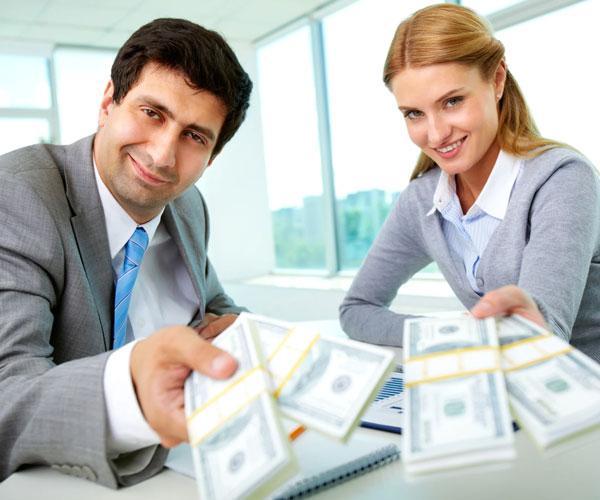 Private mortgage advisors